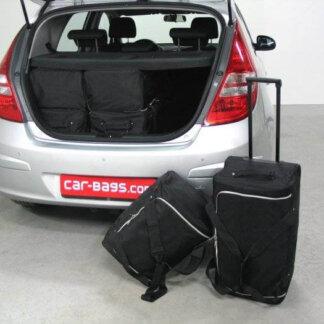 Car-Bags reistassen H10201S