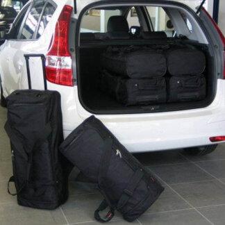 Car-Bags reistassen H10501S