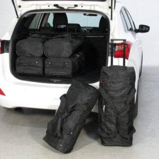 Car-Bags reistassen H10801S