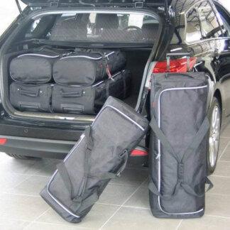 Car-Bags reistassen H10701S