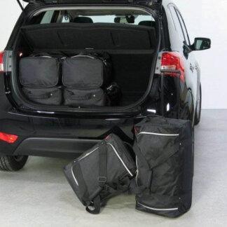 Car-Bags reistassen H10301S