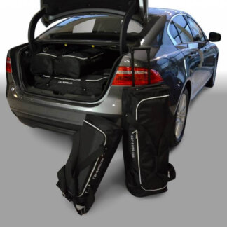 Car-Bags reistassen J20101S