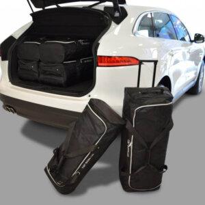 Car-Bags reistassen J20201S
