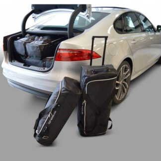 Car-Bags reistassen J20301S