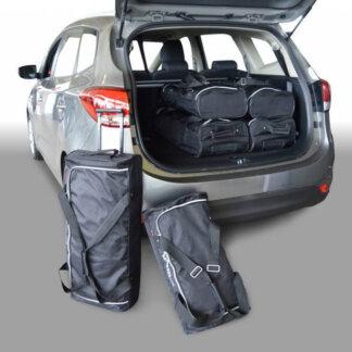 Car-Bags reistassen K11201S