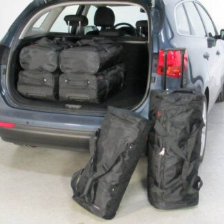 Car-Bags reistassen K11001S