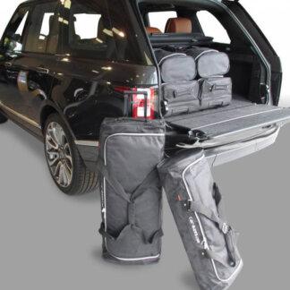 Car-Bags reistassen L10401S