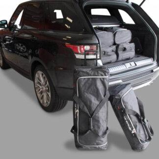 Car-Bags reistassen L10501S