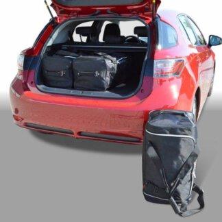Car-Bags reistassen L20101S