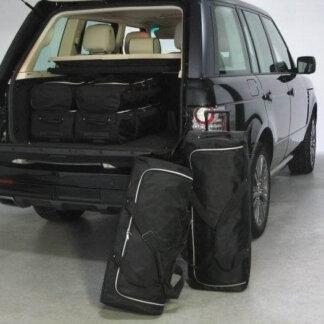 Car-Bags reistassen L10201S