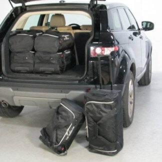 Car-Bags reistassen L10301S