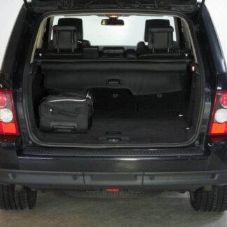 Car-Bags reistassen L10101S