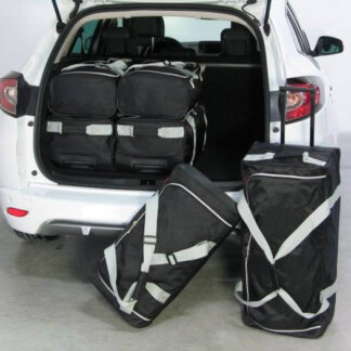 Car-Bags reistassen R10201S