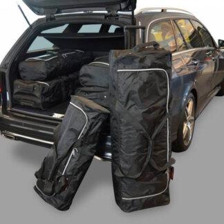 Car-Bags reistassen M20701S
