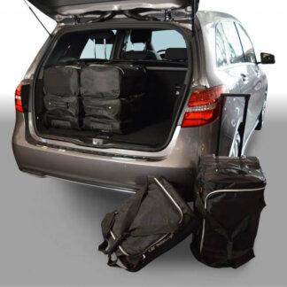 Car-Bags reistassen M21001S
