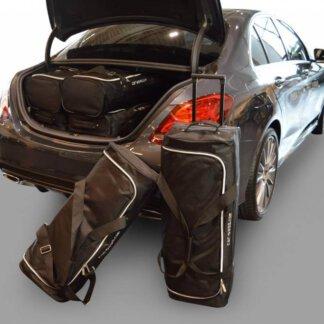Car-Bags reistassen M21801S