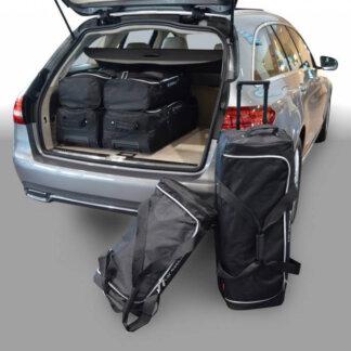 Car-Bags reistassen M21201S