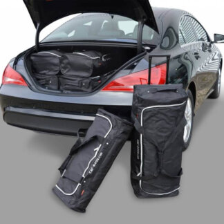 Car-Bags reistassen M21301S