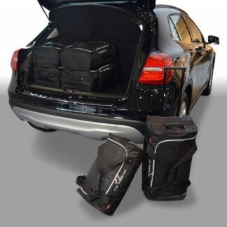Car-Bags reistassen M21401S