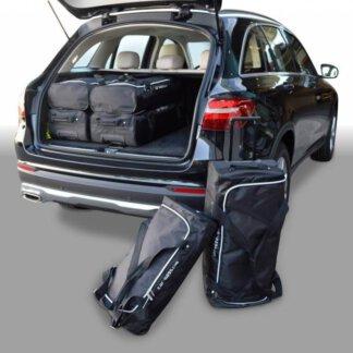 Car-Bags reistassen M21701S