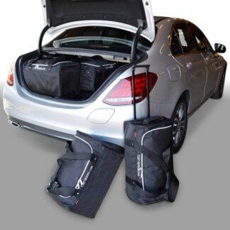Car-Bags reistassen M21501S