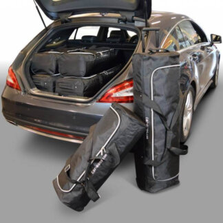 Car-Bags reistassen M21901S