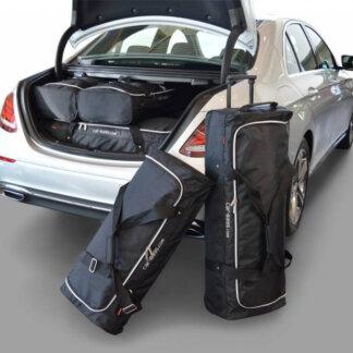 Car-Bags reistassen M22101S