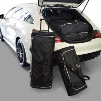 Car-Bags reistassen M22201S