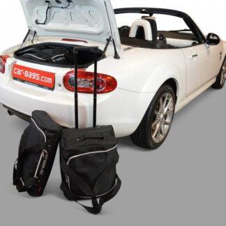 Car-Bags reistassen M30701S