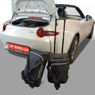 Car-Bags reistassen M30801S