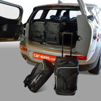 Car-Bags reistassen M40101S