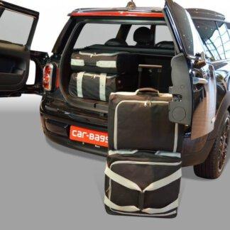 Car-Bags reistassen M40201S