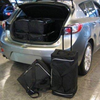 Car-Bags reistassen M30201S