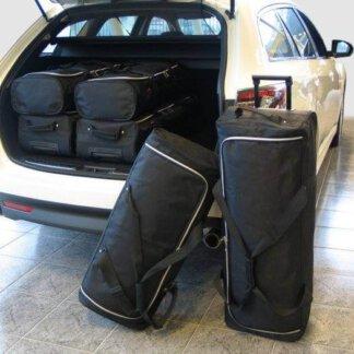 Car-Bags reistassen M30101S