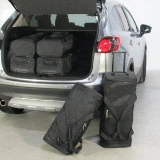 Car-Bags reistassen M30401S