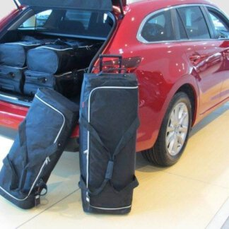Car-Bags reistassen M30301S