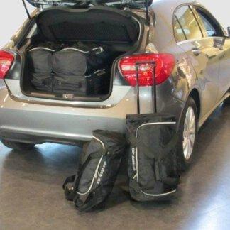 Car-Bags reistassen M20901S