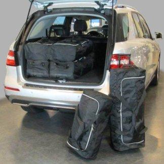 Car-Bags reistassen M20601S