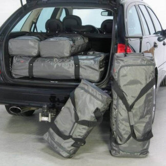 Car-Bags reistassen M20301S