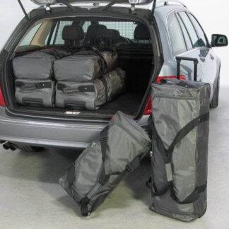 Car-Bags reistassen M20201S