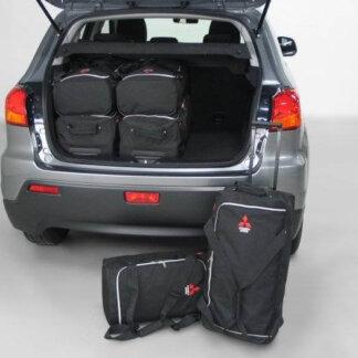 Car-Bags reistassen M10301S