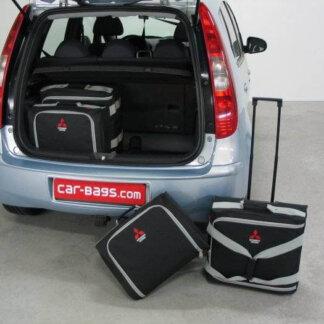 Car-Bags reistassen M10401S