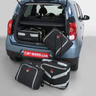 Car-Bags reistassen M10101S