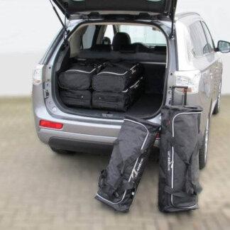 Car-Bags reistassen M10501S