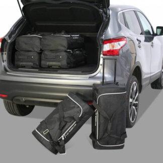 Car-Bags reistassen N10301S