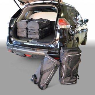 Car-Bags reistassen N10401S