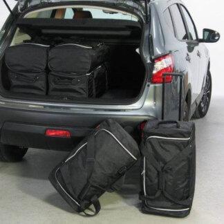 Car-Bags reistassen N10101S