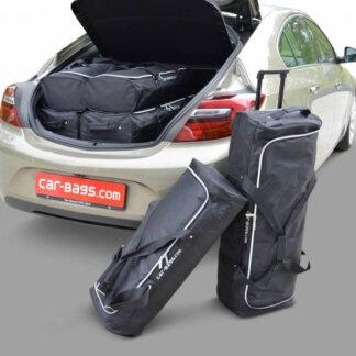 Car-Bags reistassen O11401S