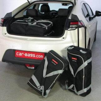 Car-Bags reistassen O10601S