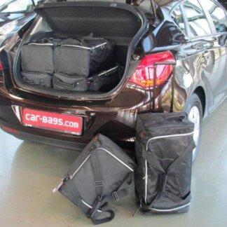Car-Bags reistassen O10801S